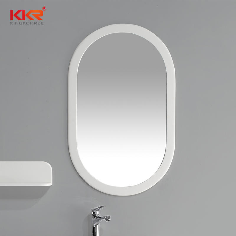 Bathroom Mirror KKR-1572