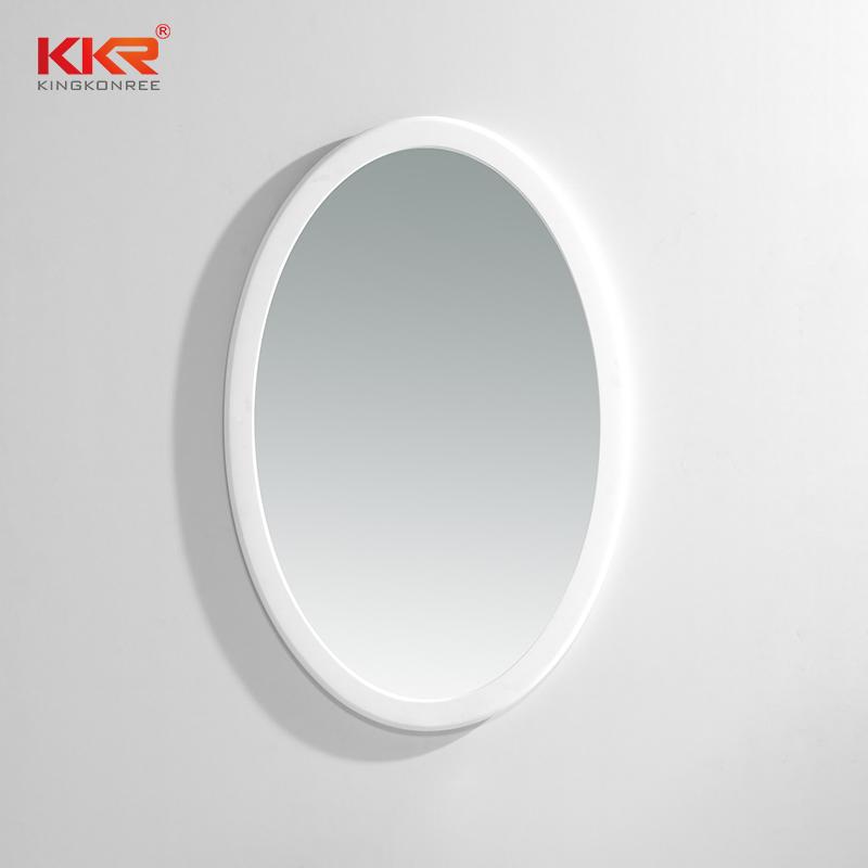 Bathroom Mirror KKR-1575