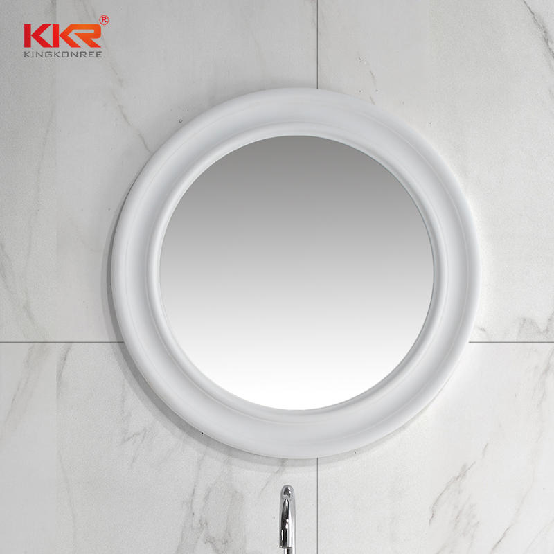 Bathroom Mirror KKR-1578
