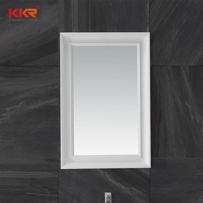 Bathroom Mirror KKR-1579