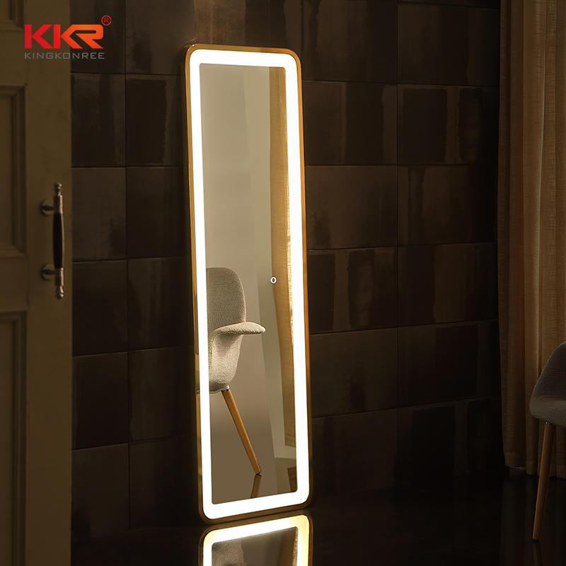LED Bathroom Mirror KKR-8836