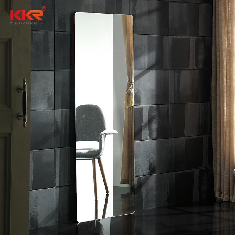 LED Bathroom Mirror KKR-8039