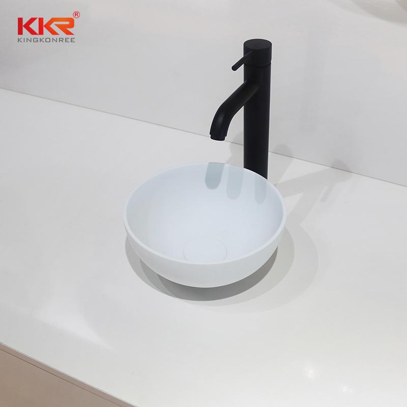 Wash Hand Basin KKR-1515-2