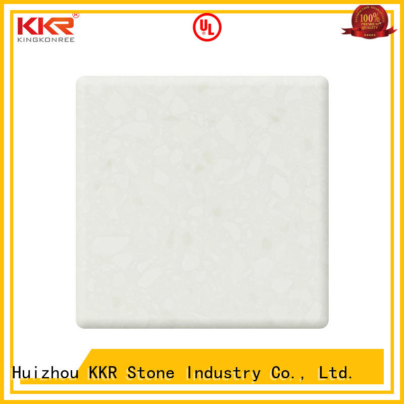 lassic style building material quality for table tops