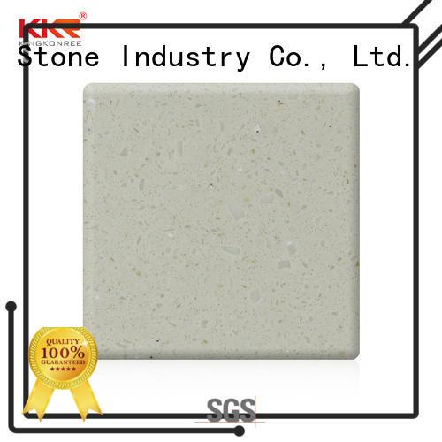 KKR Stone kkra028 building material supplier for worktops