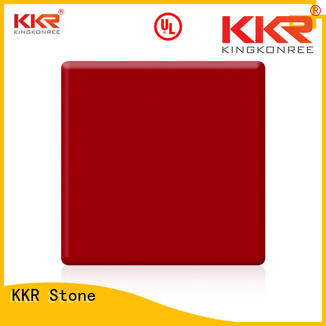 KKR Stone marble building material free quote for building
