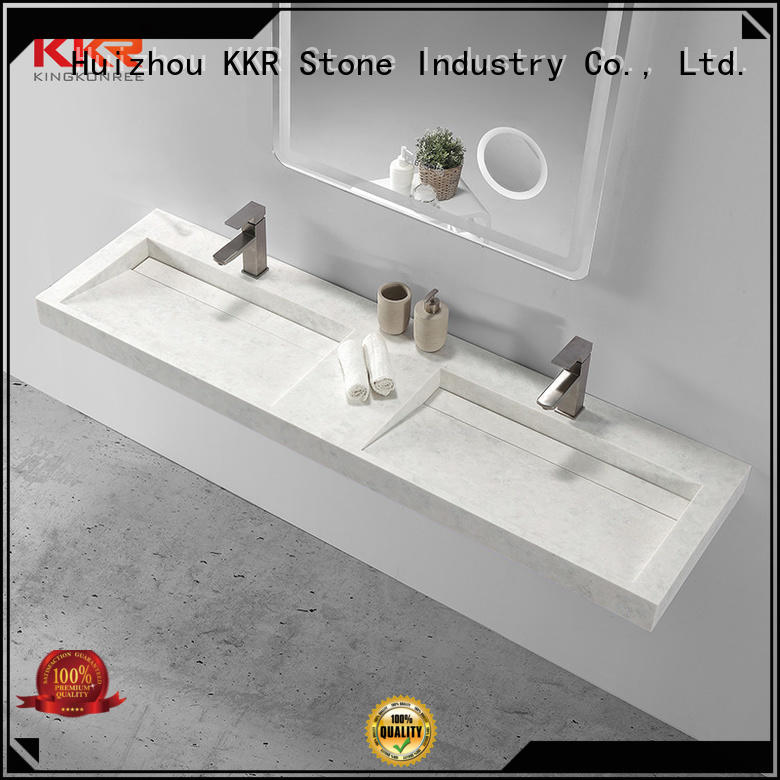 lassic style small bathroom sink in good performance for worktops
