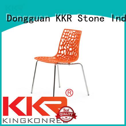wooden KKR Stone