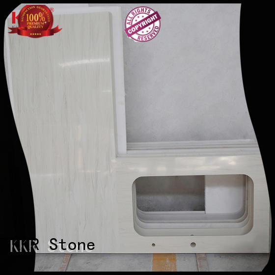excellent wholesale kitchen countertops shape wholesale for early education
