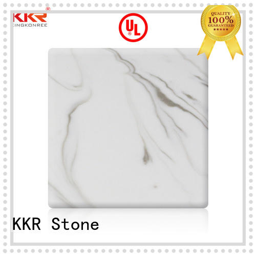 sheets corian solid surface sheet factory for home