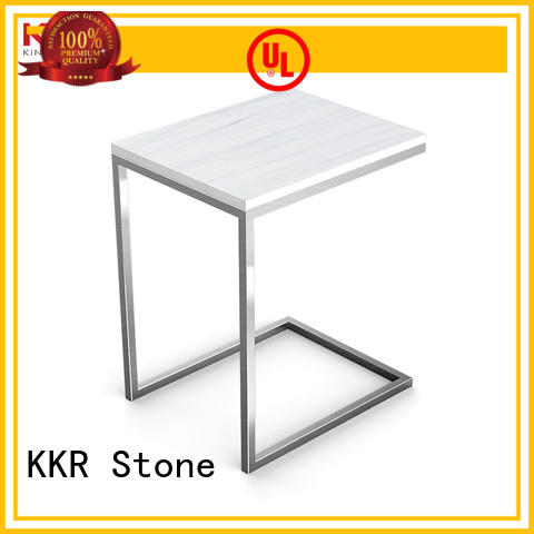 KKR Stone bar countertops for sale