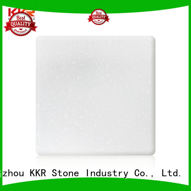 KKR Stone stone building material bulk production for kitchen tops