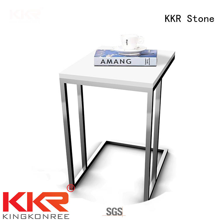 marble round dining table marble KKR Stone
