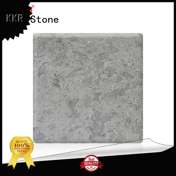 quality building material order now for building KKR Stone