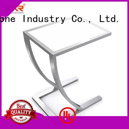 counter bar counter KKR Stone
