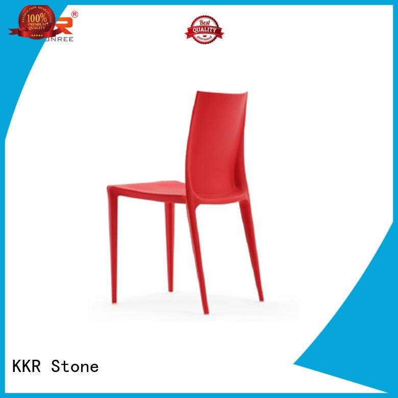 as 153a KKR Stone