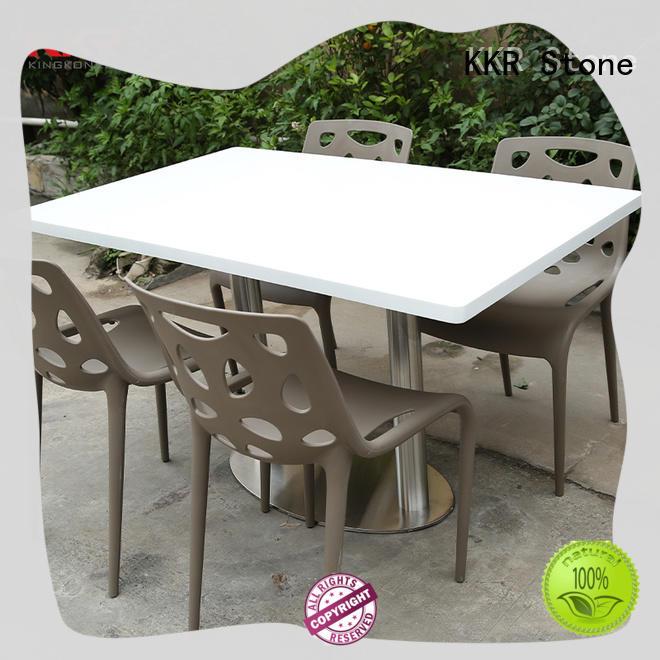 bar countertops for sale KKR Stone