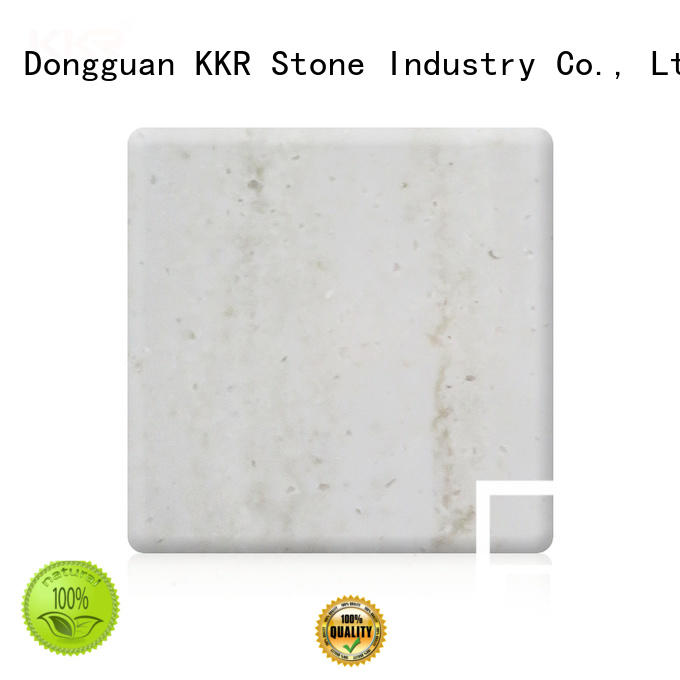 KKR Stone lassic style building material solid for building