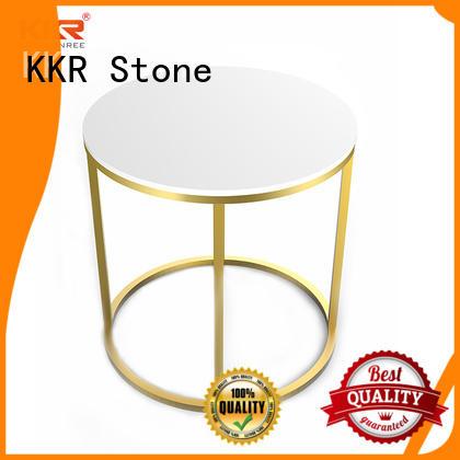 counter bar countertops for sale KKR Stone