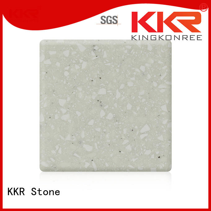 kkrm1645 solid surface acrylics superior stain for building