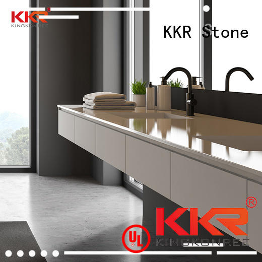 pattern bathroom vanity tops clor supplier for school building