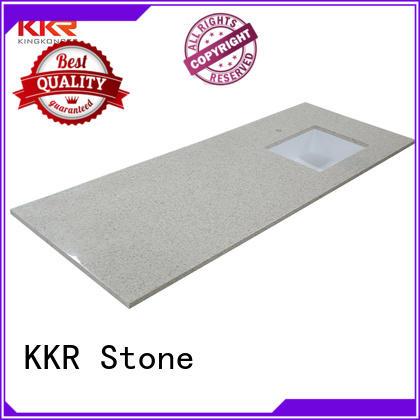 marble bathroom tops popular for entertainment KKR Stone