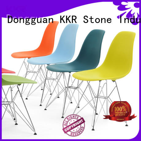 sales Chair KKR Stone