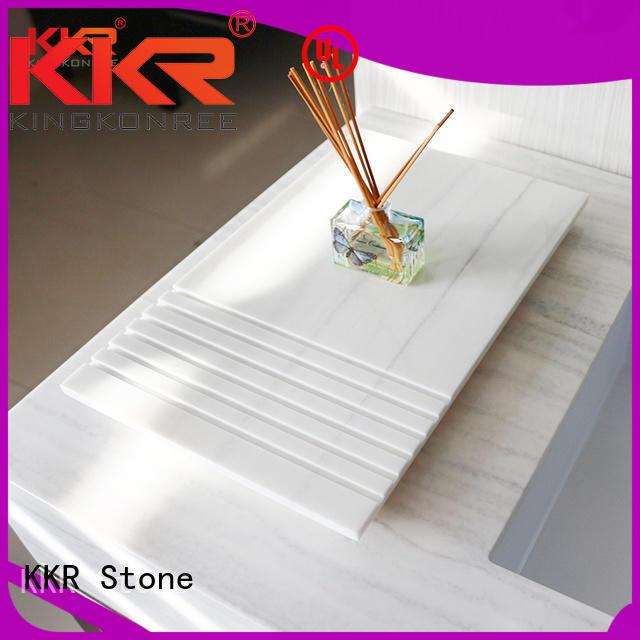 bathroom tray decor for living room KKR Stone
