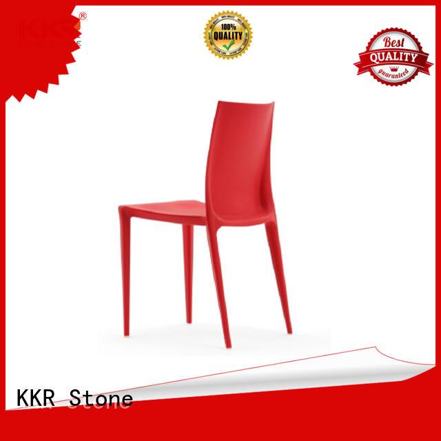 adult Chair KKR Stone
