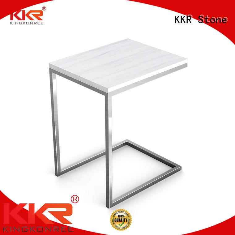 restaurant restaurant table surface KKR Stone
