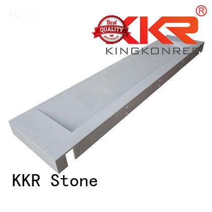 newly solid surface countertops royal long-term-use for table tops