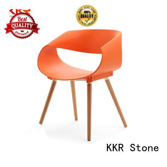 121a sale KKR Stone