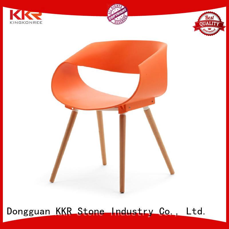 KKR Stone various