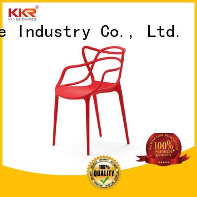 KKR Stone Chair pc