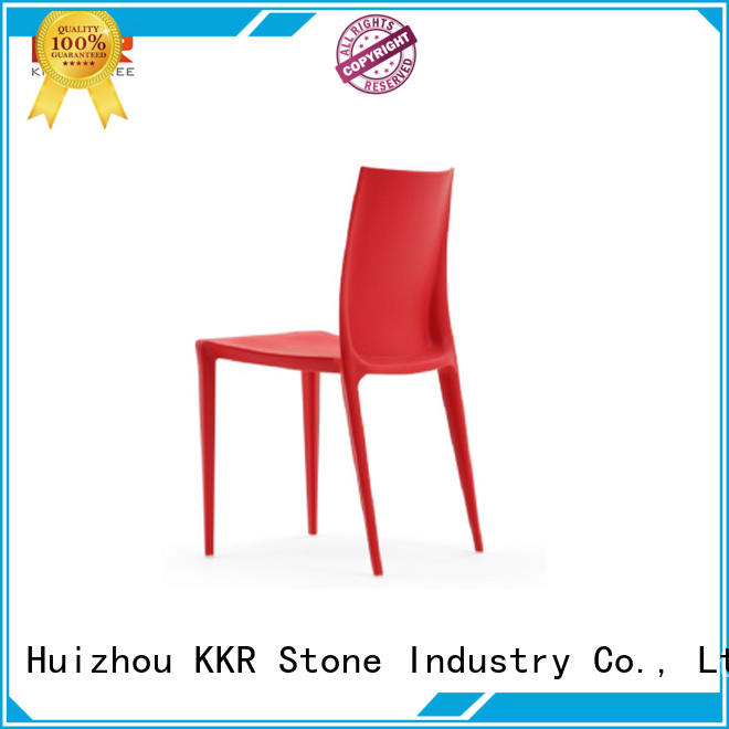 renewable plastic chair price 173h for-sale