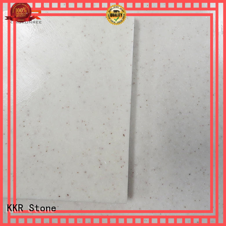 solid building material vendor for school building KKR Stone