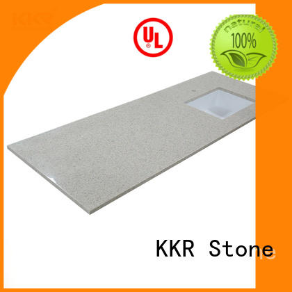 KKR Stone bathroom bathroom tops China for home