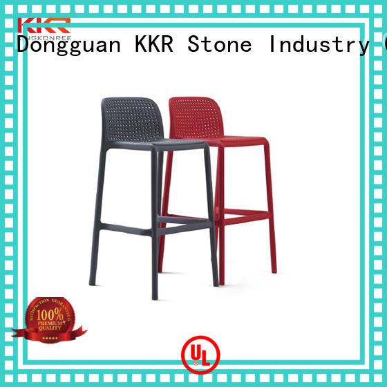 pc KKR Stone
