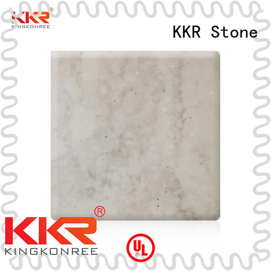 KKR Stone lassic style building material free design for home