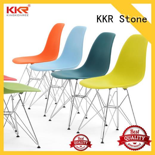 KKR Stone classic Chair