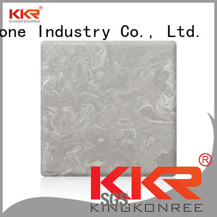 high-quality building material surface bulk production for building