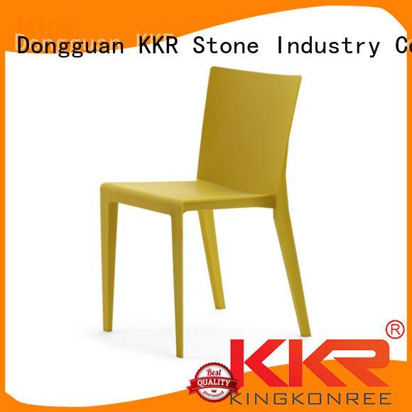 117c Chair