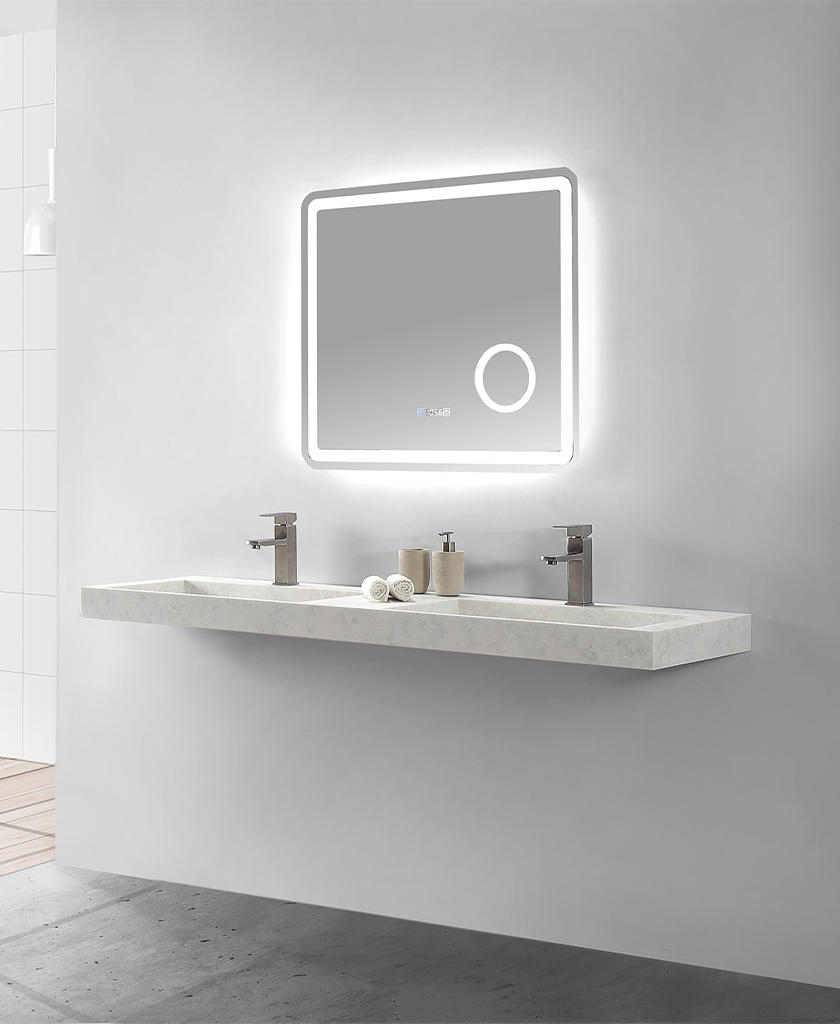 lassic style small bathroom sink in good performance for worktops-1