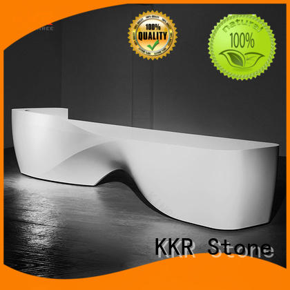 office furniture marble for home KKR Stone