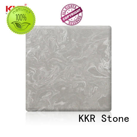 KKR Stone modified building material free quote for building