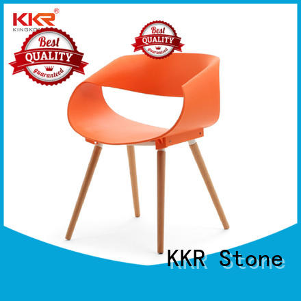 KKR Stone outdoor Chair
