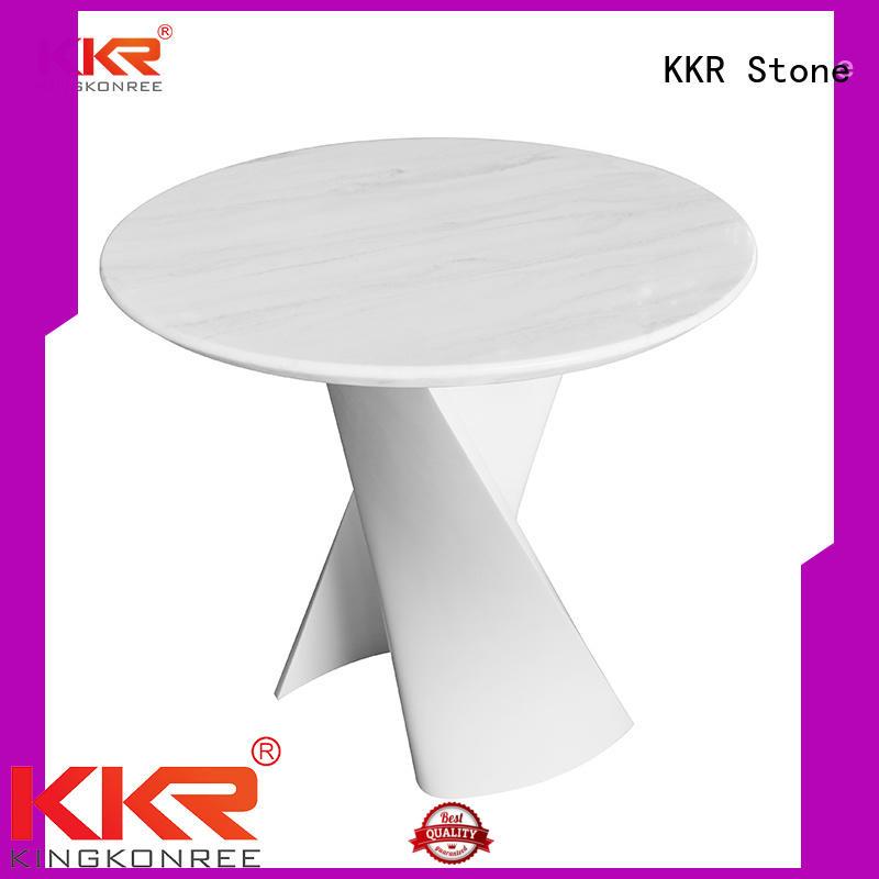 marble table set KKR Stone