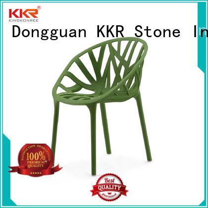 classic KKR Stone