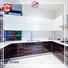KKR Stone kitchen solid kitchen countertops check now for building