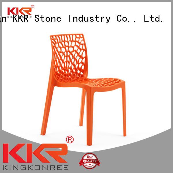 KKR Stone foot